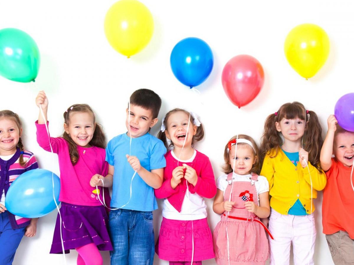 children s cinema parties south holland centre