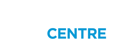 South Holland Centre
